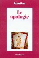 Le apologie - Giustino (san)