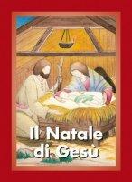 Il Natale di Gesù
