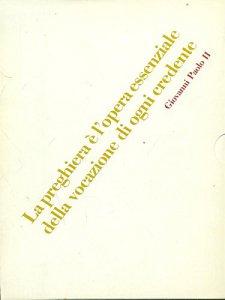 Copertina di 'Marta Marta [Cofanetto con 3 volumi]'