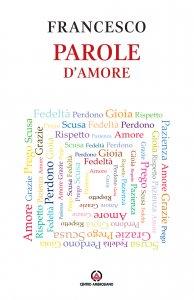 Copertina di 'Parole d'amore'