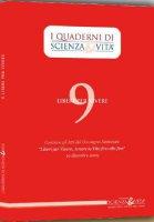 I Quaderni di Scienza & Vita: educazione alla democrazia - Assoc. Scienza e Vita