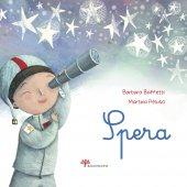Spera - Barbara Baffetti