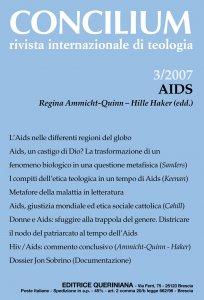 Concilium - 2007/3
