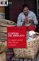 A difesa del mercato - Robert A. Sirico