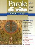 Parole di vita (2010) vol.3
