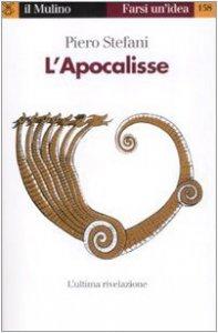 Copertina di 'L'Apocalisse'