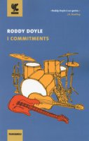 I Commitments - Doyle Roddy