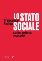 Lo Stato sociale - Francesco Farina