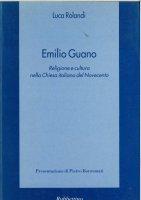 Emilio Guano - Luca Rolandi