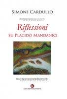 Riflessioni su Placido Mandanici - Cardullo Simone