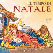 Il tempo di Natale. Ediz. a colori - Biffi Inos, Vignazia Franco