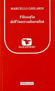 Copertina di 'Filosofia dell'interculturalità'