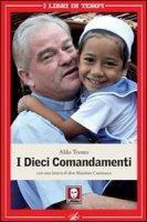 I dieci comandamenti - Trento Aldo