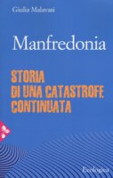 Manfredonia - Malavasi Giulia
