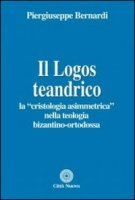 Il Logos teandrico - Clemenzia Alessandro