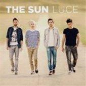 Luce - The Sun