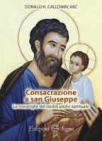 Consacrazione a san Giuseppe - Calloway Donald H.