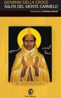 Salita del Monte Carmelo - Giovanni della Croce