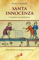 Santa innocenza - Marco Bartoli