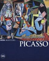 Picasso. Ediz. a colori - Tazartes Maurizia, Toso Francesca