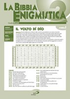 La Bibbia enigmistica 2 - Claudio Monetti