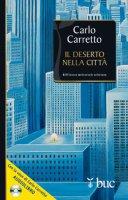 Il deserto nella citt� - Carlo Carretto