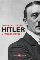 Hitler - Johann Chapoutot