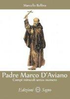 Padre Marco d'Aviano - Marcello Bellina