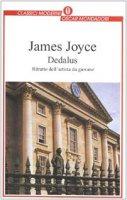Dedalus - Joyce James