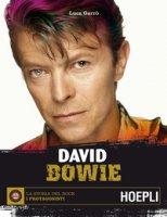 David Bowie - Garrò Luca