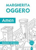 Amen - Oggero Margherita