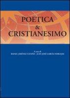 Poetica e cristianesimo