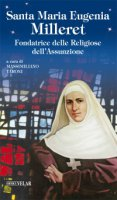 Santa Maria Eugenia Milleret