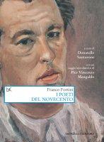 I poeti del Novecento - Franco Fortini