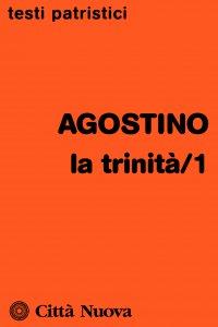 Copertina di 'La Trinità/1'