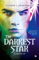 The darkest star. Il libro di Luc - Armentrout Jennifer L.