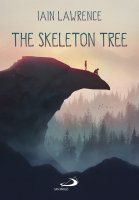 The Skeleton Tree - Iain Lawrence