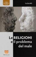 Le Religioni e il problema del male - Ce.Do.MEI di Livorno