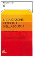 L'educazione sessuale nella scuola - Conferenza Episcopale Italiana