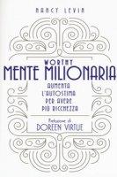 Worthy Mente millionaria - Levin Nancy