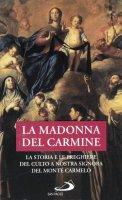 La Madonna del Carmine