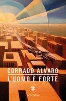 L' uomo è forte - Alvaro Corrado