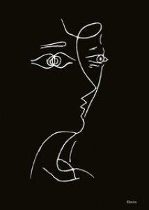 Copertina di 'Braque vis-à-vis. Picasso, Matisse e Duchamp. Catalogo della mostra (Mantova, 22 marzo-14 luglio 2019). Ediz. illustrata'