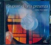 Stupore di una presenza - Giancarlo Silva