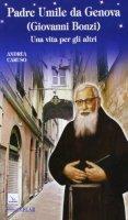 Padre Umile da Genova (Giovanni Bonzi) - A.a. V.v.