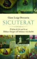 Sicuterat - Gian Luigi Beccaria
