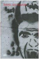 Satana. Una biografia - Kelly Henry A.