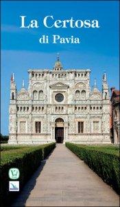 Copertina di 'Certosa di Pavia'