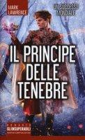 Il principe delle tenebre - Lawrence Mark
