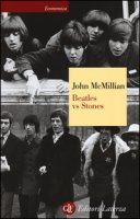 Beatles vs Stones - McMillian John